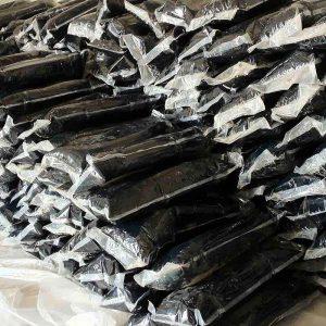 Oxidized Bitumen 105/35