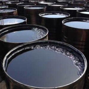 Cutback bitumen MC-70