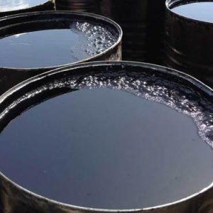Cutback Bitumen MC-250